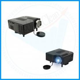 Wifi Home Projector( 2016 New Model )