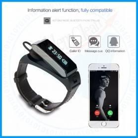 ios(iphone)用ワイヤレス充電器