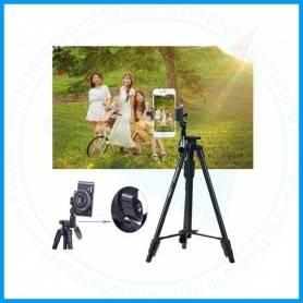 water proof film camera