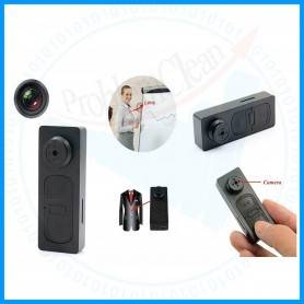 DLP Mini Projector (H96-P)