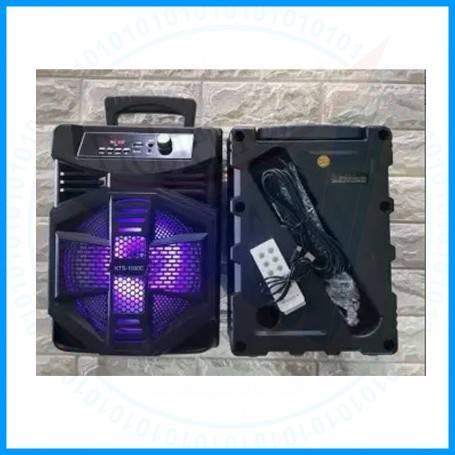 KTS-1090C Speaker