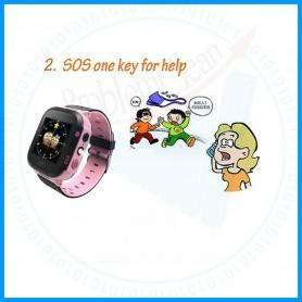 Wearable Bracelet Video Recorder