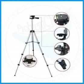 Laser Pointer(P900)