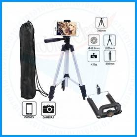 12X Mobile Telescope Lens