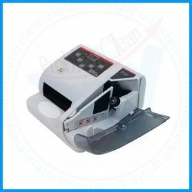 JJRC Battery