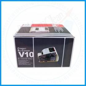 GPS Video Locator with Security Alarm