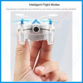 5.8G FPV Mini Drone with Display