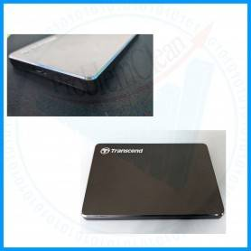 New Model 4G LTE CPE Router