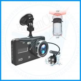 SQ6 HD Camera