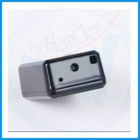 Wirless Bluetooth Speaker