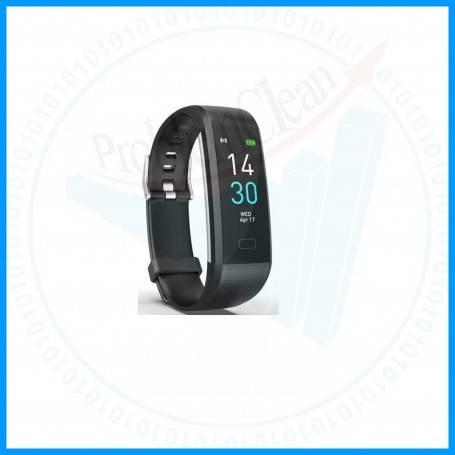 Smart Bracelet Tracker (S5)