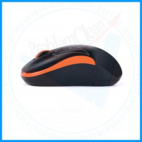 A4 Tech Mouse 2.4g