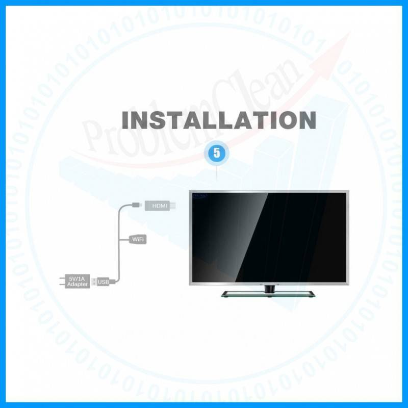 Aspire V 15 Laptop - V3-572-75D2